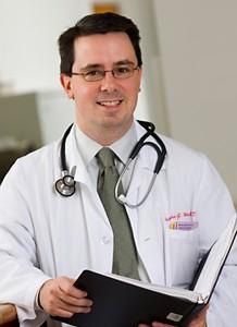 doctor_faq