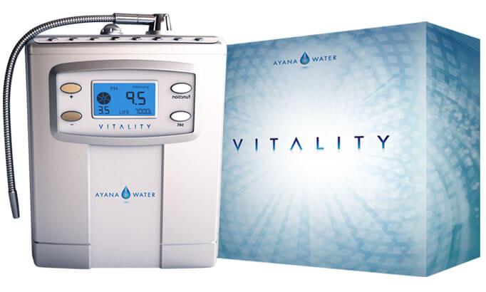 vitality-found-img