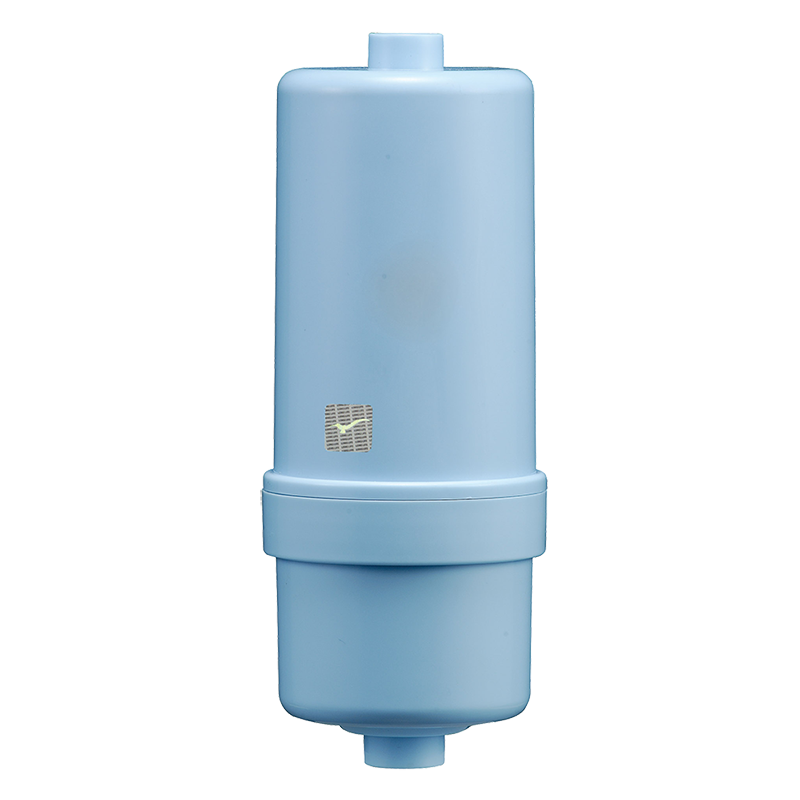 Ayana Citric Acid Cleaning Filter
